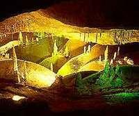 Sp_cave