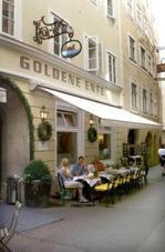 Hotel_salzburg_2