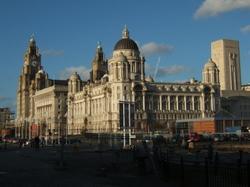 Liverpoolthreegraces_owl_3