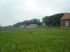 Buchenwald_vardturn