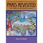 Paris_revisited