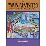 Paris_revisited