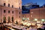 Salzburg_jolamarkadur
