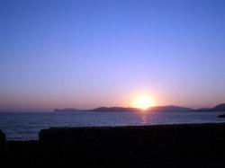 Sardinia_solarlag_1
